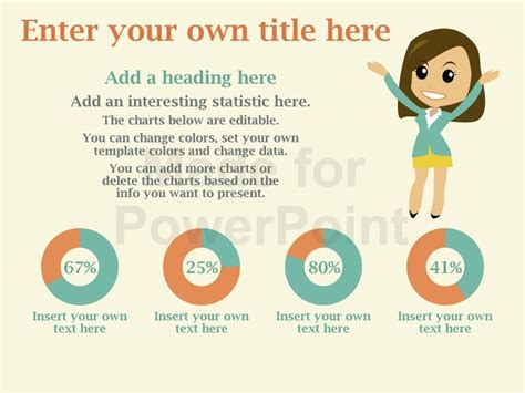 Infographic Template Editable Powerpoint Presentation Free Editable Infographic Templates