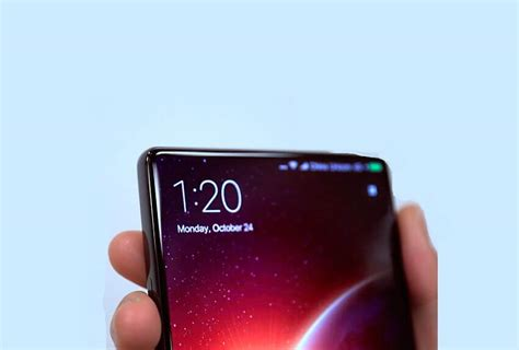 Elephone S8 elephone s8 price review purchase specifications