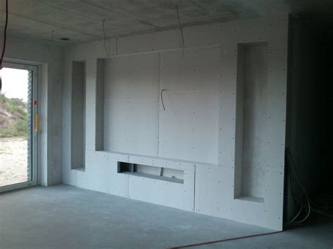 Wandschrank Verstecken by Beratung Welchen Beamer Leinwand Mit Bilder Wohnzimmer