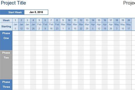 timeline spreadsheet template project timeline spreadsheet 187 template