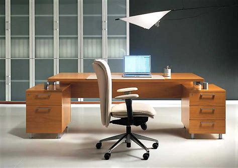 Unique Office Desk Ideas Office Desk Design Ideas Myfavoriteheadache Myfavoriteheadache