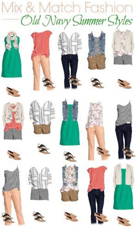 Wardrobe Mix And Match Ideas by 17 Best Ideas About Mix Match On