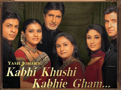 film terbaik shahrukh khan rv online film film terbaik shahrukh khan