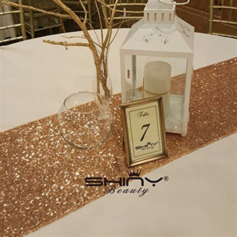 gold sequin table runner wholesale gold sequin table runner 12 quot x 108 quot tablecloth