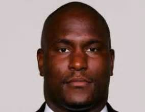 Browns Front Office by Cleveland Browns Entire Front Office Hire Black Gm