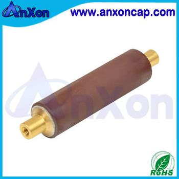 10 kv ceramic capacitor 10kv 20pf high voltage ac ceramic capacitor buy high