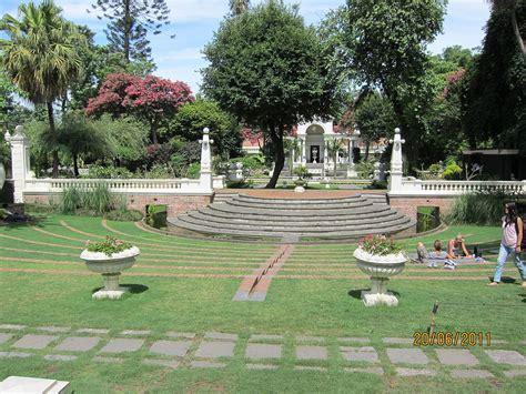 Garden Of by Garden Of Dreams