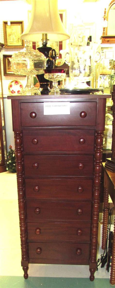 davis cabinet furniture for sale davis cabinet cumberland valley chest cabinet