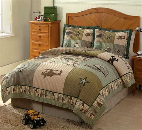 Camo Bedding Sets For Boys 73 Best Images About Quilts For Guys On Pinterest Easy Quilts Shirt Quilts And Baby Boy Quilts