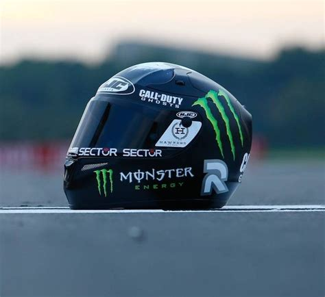 Sticker Visor Helm Hjc 7 best images about bike accessories on sharks typography and the turtles