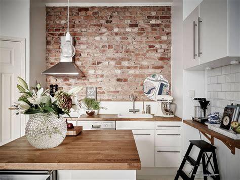 vytvorite si romantick 250 atmosf 233 ru v kuchyni d 225 sa to