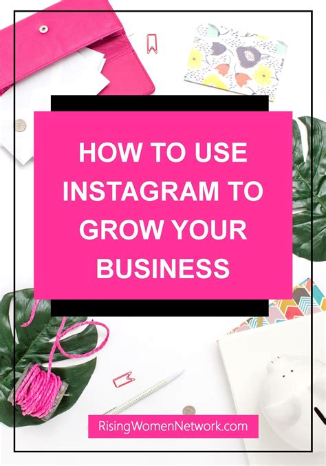 hyper grow your business how to use your phone to do more and sell more without spending more books how to use instagram to grow your business rising