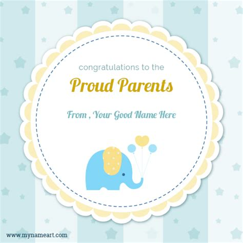Wedding Congratulation To Parents by Make Wedding Congratulations Wishes Quotes Card Wishes