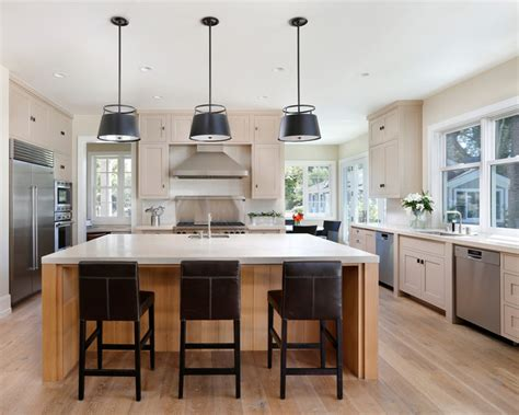 farmhouse kitchen sf farmhouse farmhouse kitchen san francisco by