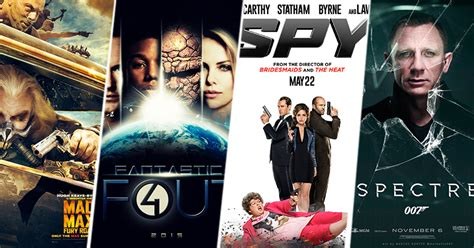 film hollywood tersedih 2015 4 must watch hollywood movies of summer 2015 brandsynario