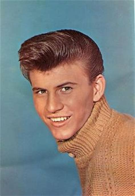 rebel teen boys hair cuts 50s 1000 images about 1950 s hair styles on pinterest 1950s