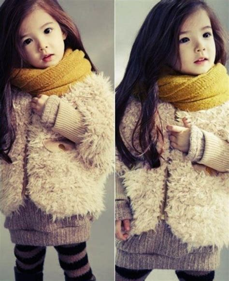 Fashion Anak Dress Kid Agatha Benhur Ds 17 best images about on korean shows and stories