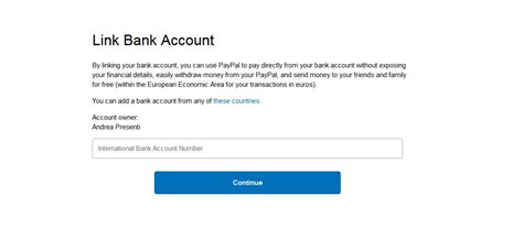 can i make a withdrawal without my debit card how to withdraw money from paypal without credit card or