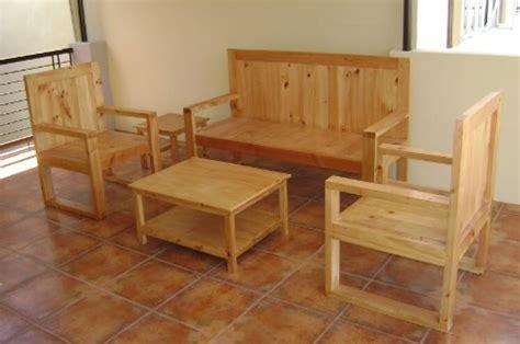 living dining room beautiful sofa sets wood sala set