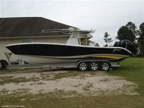 yellowfin boats for sale 42 yellowfin boats for sale 42 images frompo