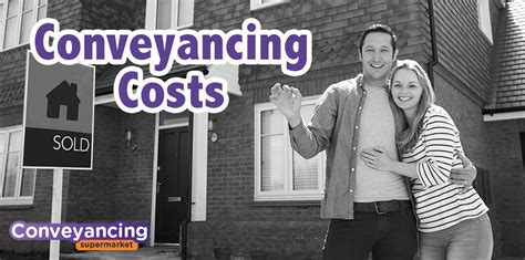 how much should conveyancing cost for buying a house conveyancing costs for buying a house 28 images conveyancing quotes conveyancing