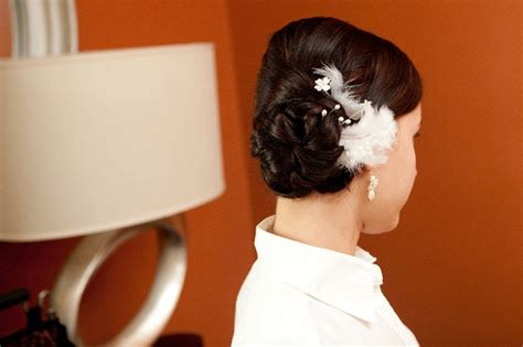 Hair Stylist West Sc salons in west columbia south carolina