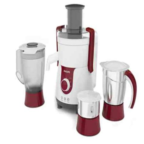 Power Juicer Philips sugary how many watts is the lalanne power juicer pro
