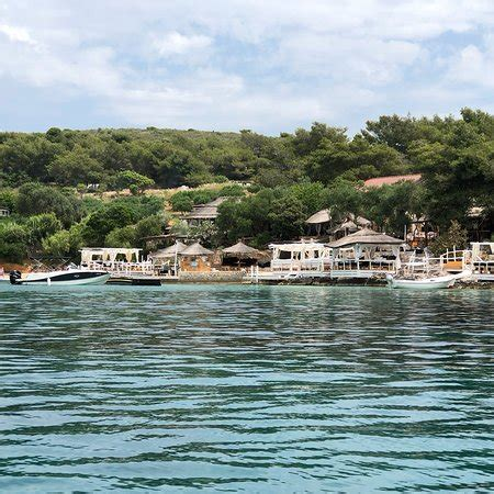 full day mega catamaran excursion to hvar pakleni islands hvar 2018 all you need to know before