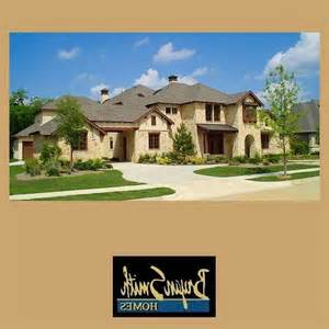 texas hill country style home plans joy studio design texas hill country homes joy studio design gallery