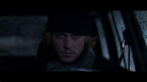 film secret window adalah sekretne okno secret window 2004 film blu ray