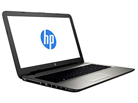 Laptop Notebook Hp 14 Bp 001 002 Tu hp 14 am002tu notebook laptop review spec promotion price notebookspec