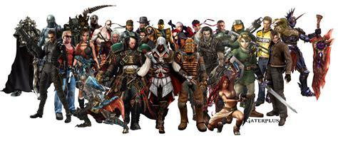 wallpaper game mix profile minecraft guild clan website hosting