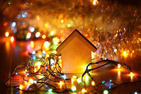things to do with christmas lights 9 things to do in at