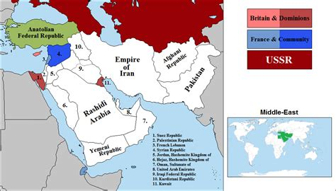 ottoman empire break up map thread vi page 120 alternate history discussion