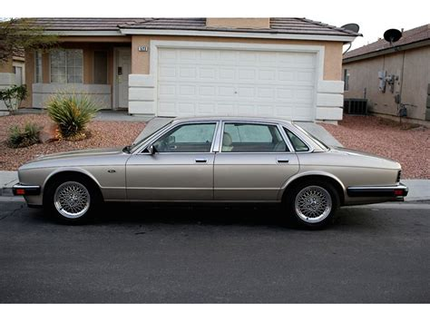 1994 jaguar xj12 1994 jaguar xj12 for sale by owner in las vegas nv