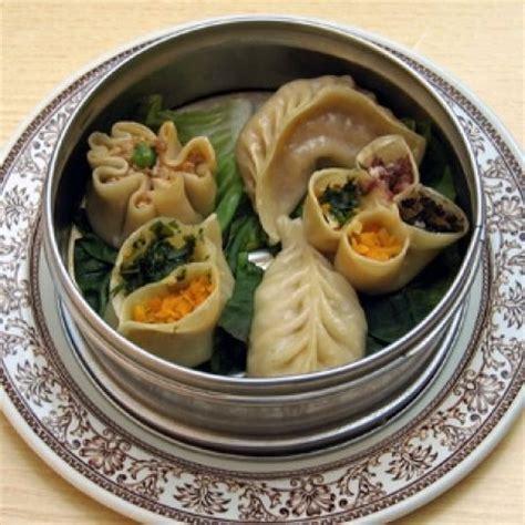 cucina cinese ravioli al vapore ravioli cinesi al vapore 2 8 5