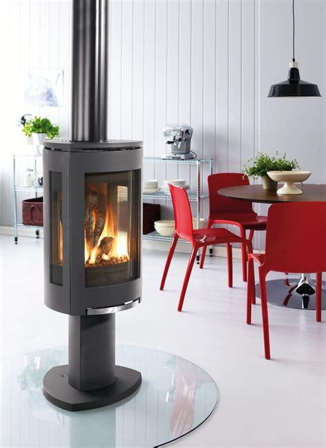 jotul gf 370 dv gas stove gas stove gas fireplaces