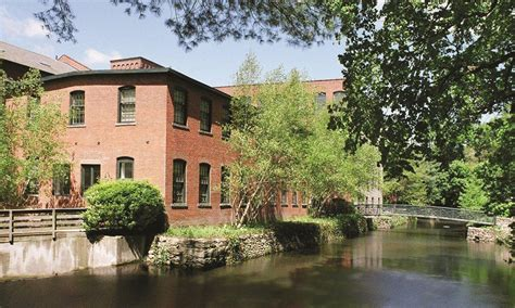 Apartments For Rent In Falls Ct Beacon Falls Ct Apartments For Rent Beacon Mill
