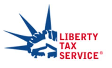 liberty tax 4th annual golf tournament