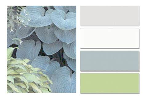 blue green and gray bedroom my bedroom color palette gray blue green and white