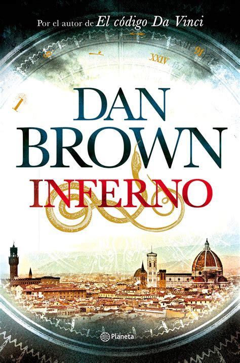 libro inferno a s b virtual info inferno dan brown