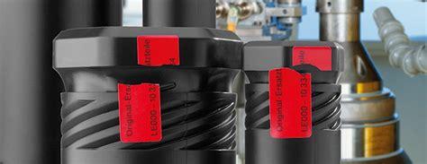 Rubbeletiketten Rund by Siegeletiketten Verwendung Als Garantie Sicherheitssiegel