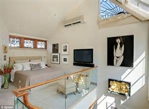Katy Apartment Movers Inside Katy Perry And Brand S New 2 7m Nyc