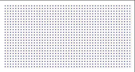 pattern color tikz help designing a tikz drawing tex latex stack exchange