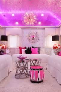 bedroom dance glam dance studio contemporary bedroom los angeles
