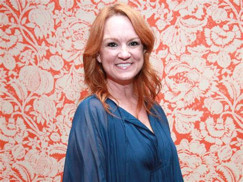 pioneer woman ree drummond opens the mercantile see the photos people com