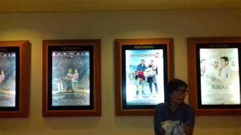 jadwal film ggs season 2 jadwal film di bioskop mari watch movies series online