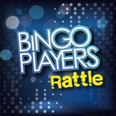 bingo players get up rattle 129 bingo players rattle silvido house bootleg