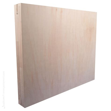 wood panel painting large wood painting panels jackson s art blog