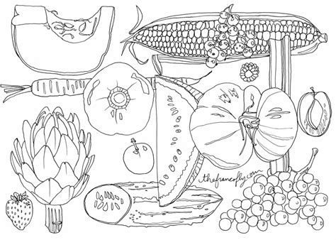 based food coloring plant based food coloring coloring pages